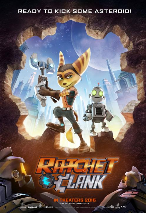 ratchet-and-clank-movie-poster