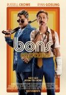 BonsRapazes_Poster68X98_PT.jpg