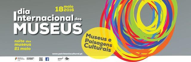 Noite dos Museus