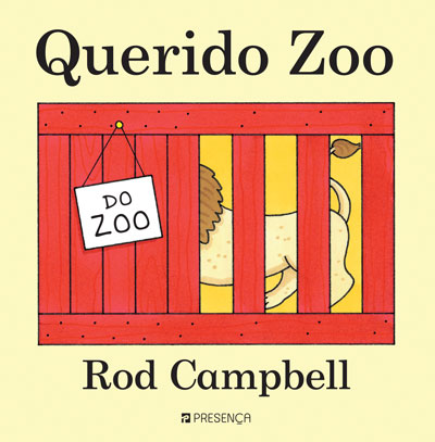 querido-zoo