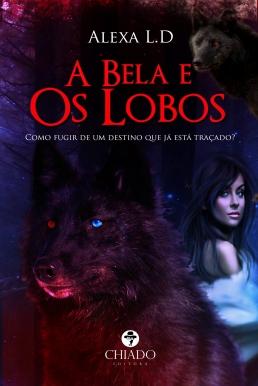 a_bela_e_os_lobos_ebook