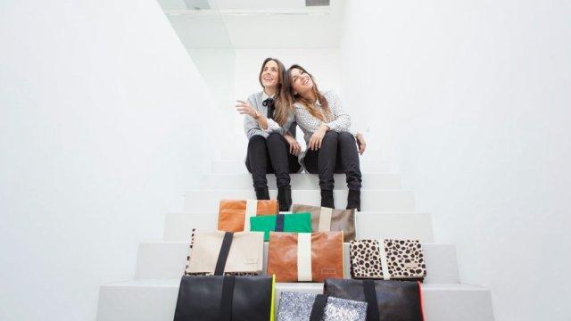 maria-maleta-1