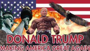 donald_trump_16___the_true_face_of_patriotism_by_unstumpabletrump-d9lf3qa