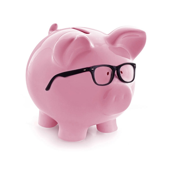 piggy-bank_glassesjpg75967