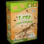 escavacao-fosseis-t-rex
