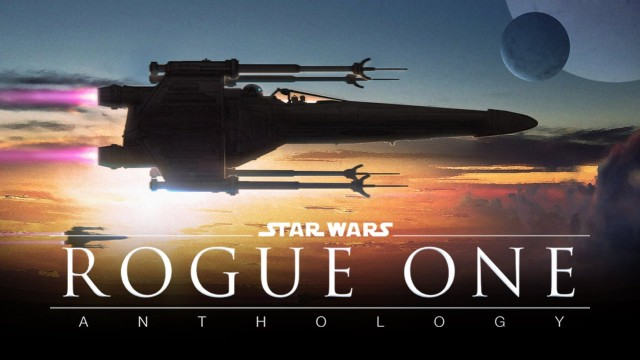 rogue-one-a-star-wars-story-header