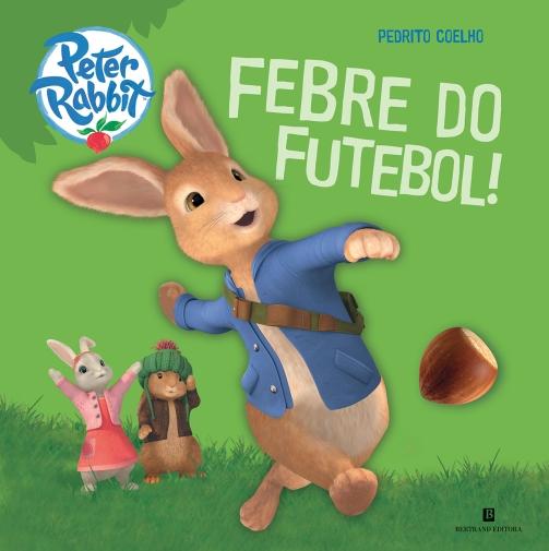 9789722532891_Pedrito Coelho A Febre do Futebol (1).jpg