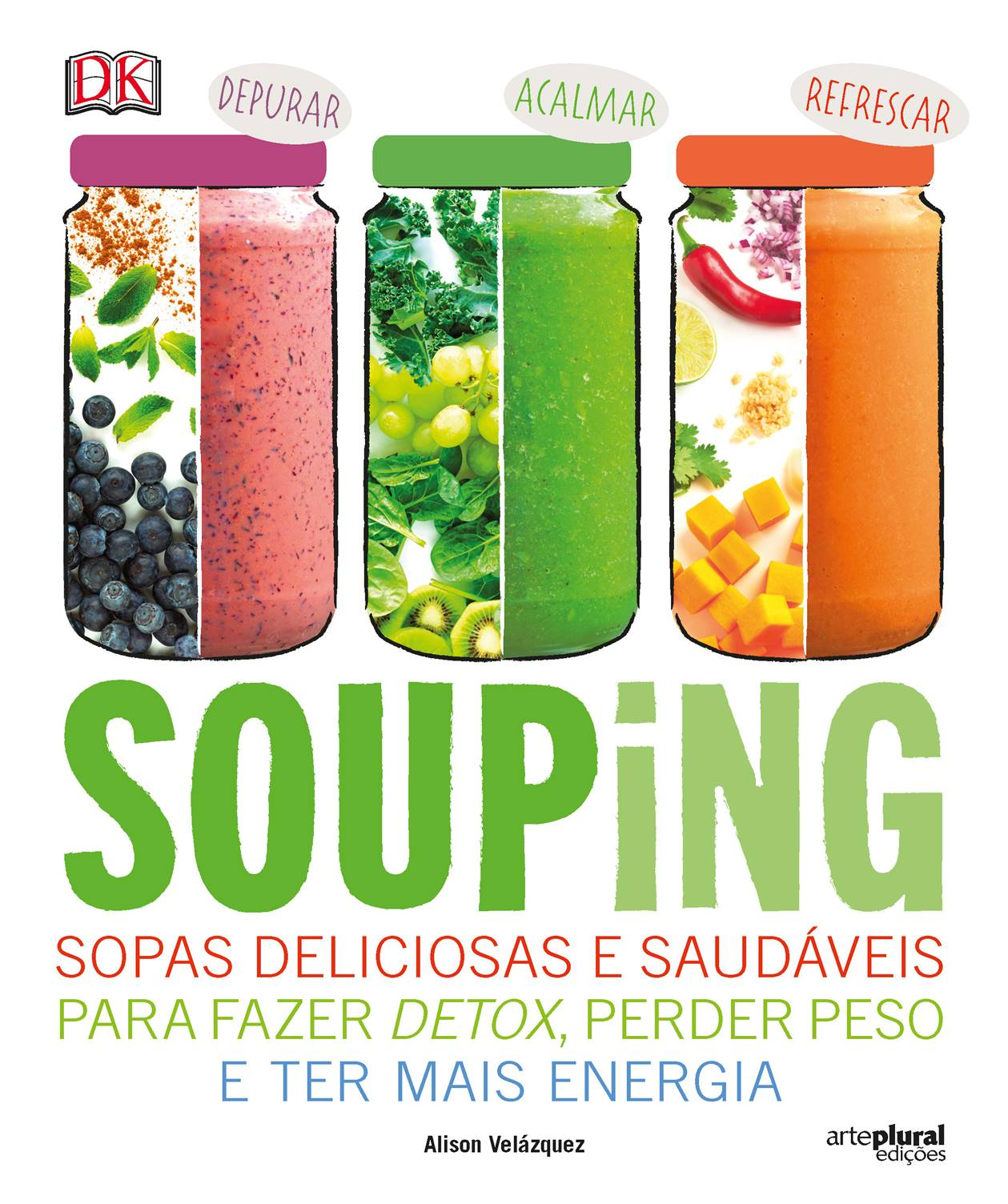 9789896921149_souping