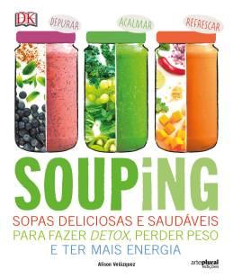 9789896921149_souping