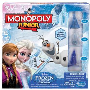 mfrozen