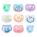 philips-avent-pacifiers_product