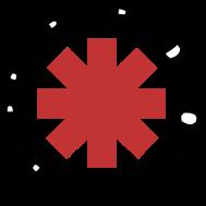 RHCP_Logo.svg