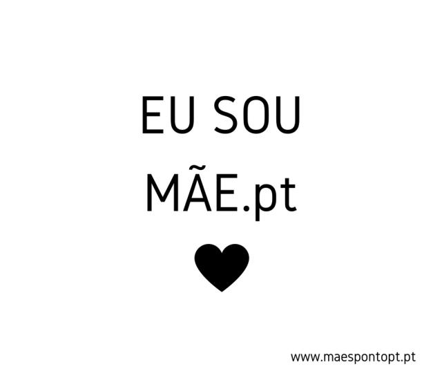 MÃES.pt (1)