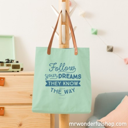 mrwonderful_8435460714099_totebag_follow-your-dreams-they-know-the-way-en-5