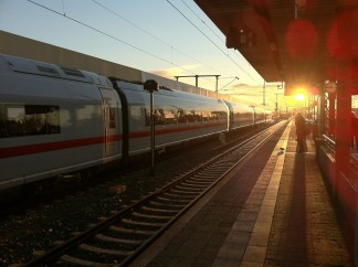 railway-604268_1920