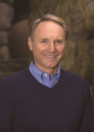 http://danbrown.com/dan-brown-origin-book-tour-2017/