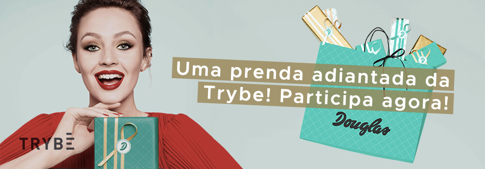 Trybe Portugal