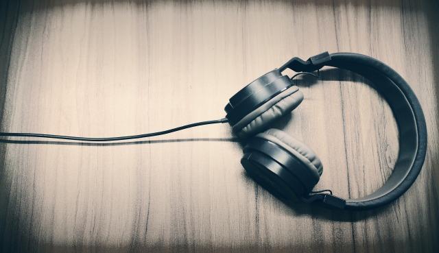 music-2694489_1920.jpg