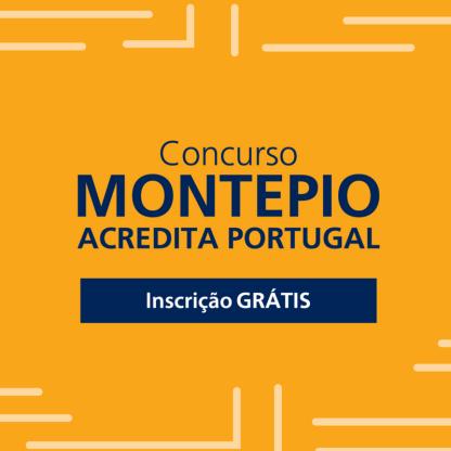 Acredita Portugal