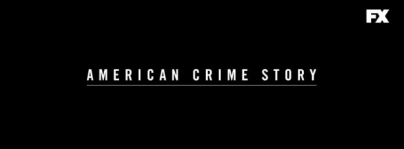 American_Crime_Story_Title