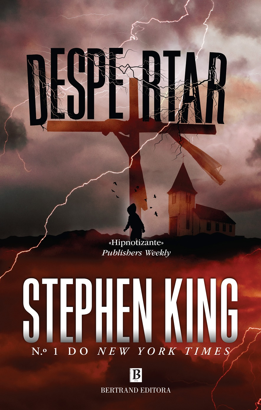 Capa_Despertar_Stephen King