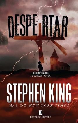 Capa_Despertar_Stephen King