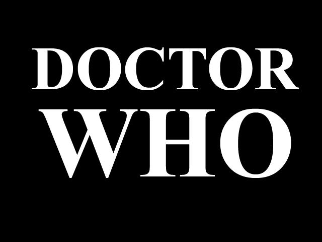 Doctor_Who_logo_1967-1969