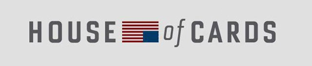 House_of_cards_logo