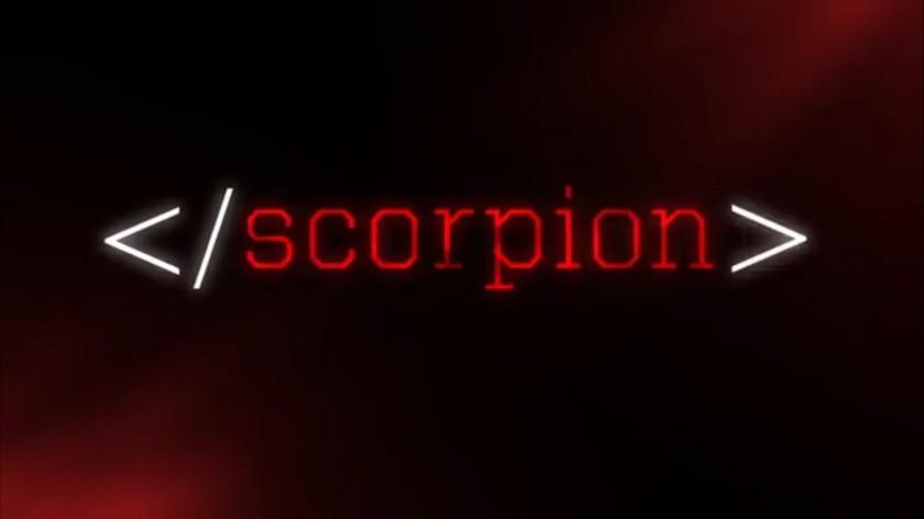 Scorpion_(TV_Series)