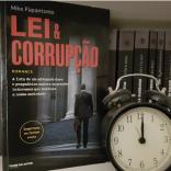 lei & corrupção