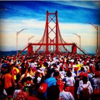 ponte 25 abril