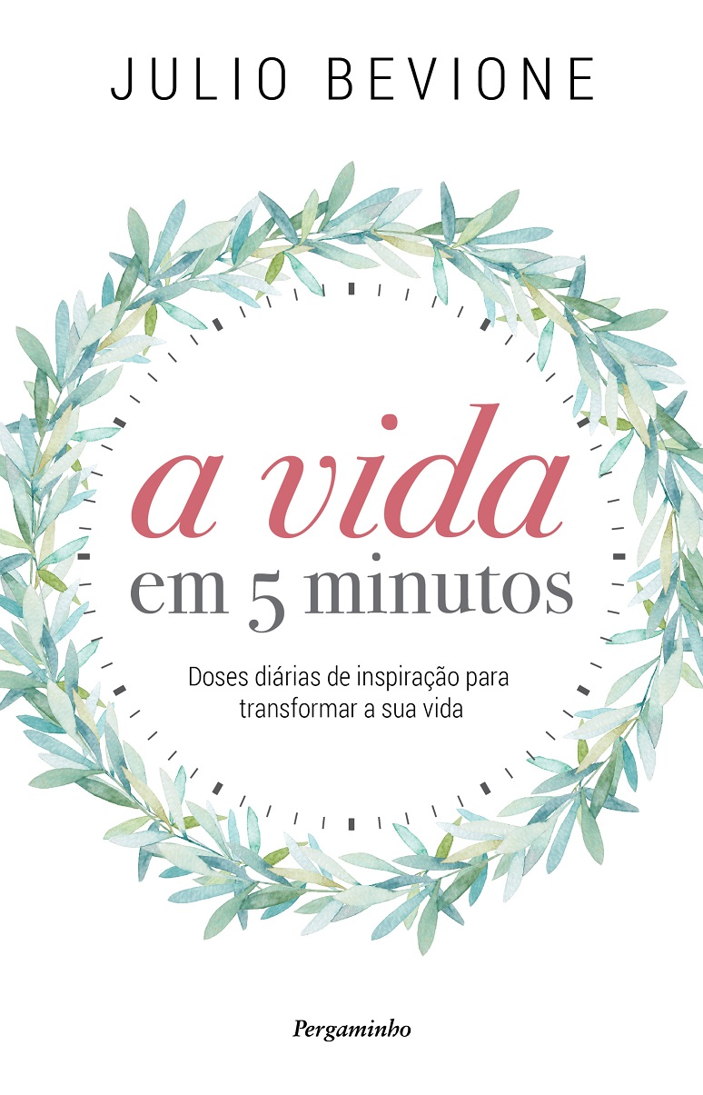 Capa_A Vida em 5 Minutos.jpg