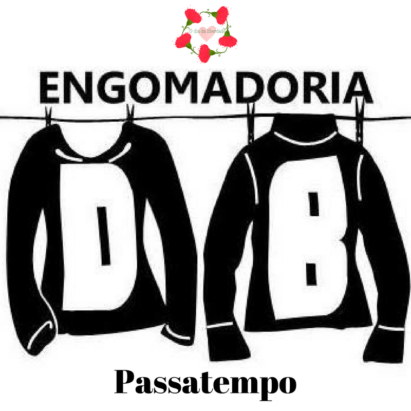 Passatempo4