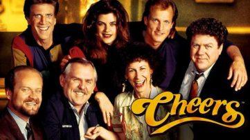 Cheers-1900x1072_c